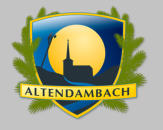Logo Altendambach